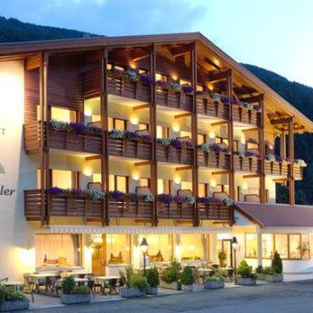 hotel-rastbichler