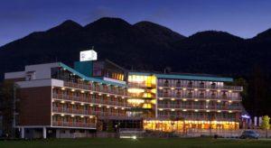 kivul_park-eco-hotel_bohinj