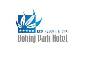 logo_park-eco-hotel_bohinj