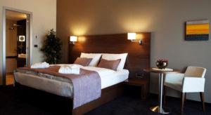 szoba_park-eco-hotel_bohinj